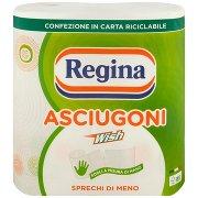 Regina Asciugoni Wish Carta Cucina