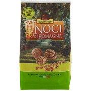 Mister Nut Noci di Romagna in Guscio