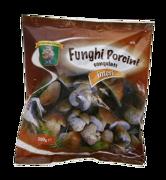 Funghi Porcini Interi S/bgr500