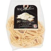 Pasta Valentini Pici - Spaghetti Toscani