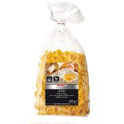 Pasta Uovo Gigli Premium g 250