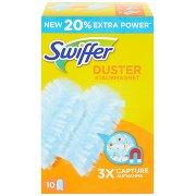 Swiffer Duster Catturapolvere - Ricarica  per Spolverare