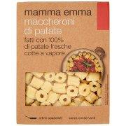 Mamma Emma Maccheroni di Patate