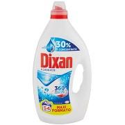 Dixan 54lav.liq.classico Dixan 1 Bottiglia