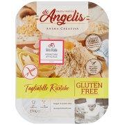 De Angelis Gluten Free Tagliatelle Rustiche