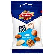 Ventura Bbfit Mix