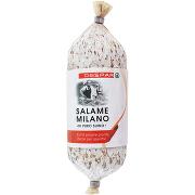 Despar Salame Milano