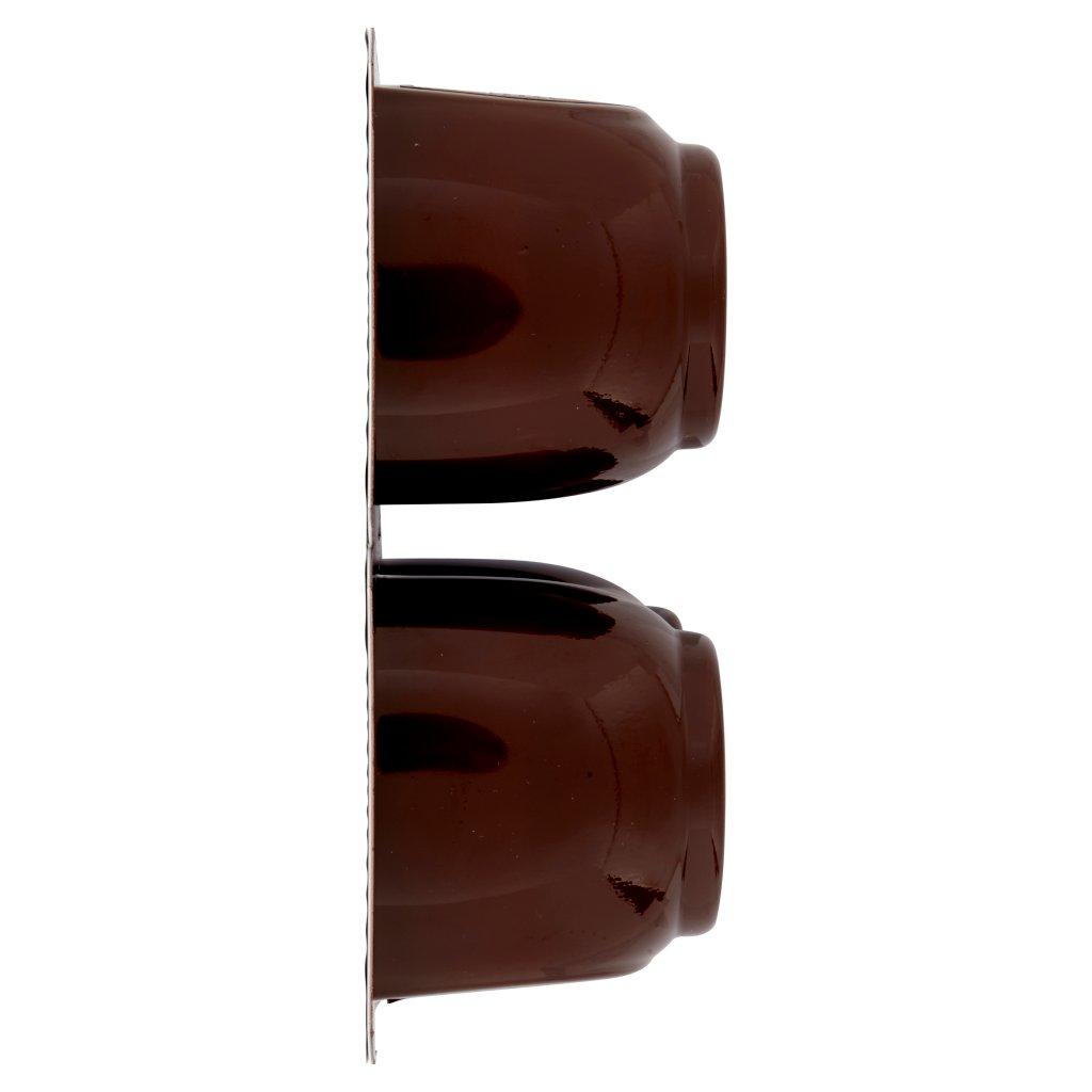 Danette Crema al Cioccolato 4 x 125 g