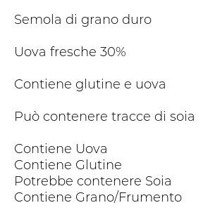 Luciana Mosconi Quadrettoni