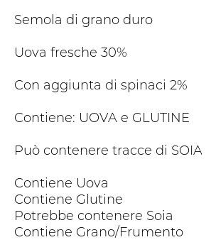 Luciana Mosconi Paglia e Fieno
