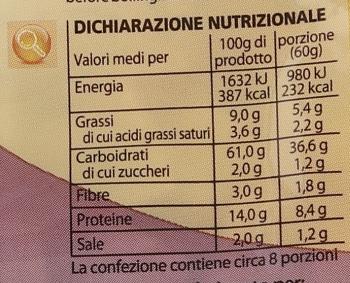 Ravioletti Carne Cabianca G500
