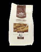 Fusilloni Pasta Reale   Gr.500