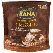 Giovanni Rana Ravioli Dolci con Cioccolato