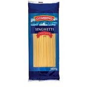 Combino Spaghetti