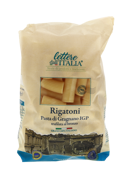 Rigatoni Igp Gr.500
