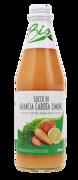 Bio Arancia Carote Limone Bio 100% 500ml