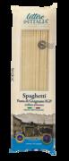 Spaghetti Igp Gr.500