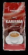 Caffe' in Grani   Karisma Kg.1