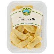 Pastai Casoncelli