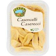 Pastai Casoncelli Casarecci