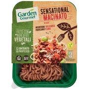 Garden Gourmet Sensational Macinato Vegetale