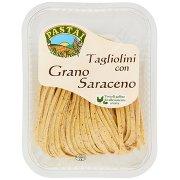 Pastai Tagliolini con Grano Saraceno