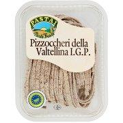 Pastai Pizzoccheri della Valtellina I.G.P.