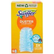 Swiffer Duster Cattura Polvere - Ricarica  per Spolverare