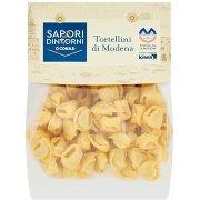 Sapori & Dintorni Conad Tortellini di Modena
