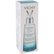 Vichy Pre-trattamento Minerals 50ml