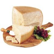 Formaggio Parmigiano Reggiano Dop 24 Mesi 1/4