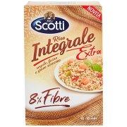 Riso Scotti Riso Integrale Extra 8% Fibre
