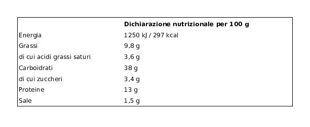 Giovanni Rana Rustici Tortellini Carne 8