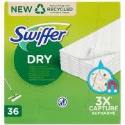 Swiffer Swiffer 36 Panni