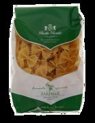 Farfalle Pasta Reale    Gr.500