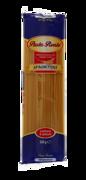 Spaghettini Pasta Reale Gr.500