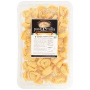 Pastaemilia Tortelloni Ricotta e Spinaci