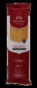 Spaghetti P.Reale Prem. Gr500