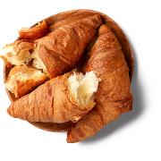 Rogalik Croissant