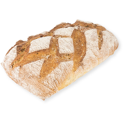 Chleb z Pradawnej Odmiany Pszenicy