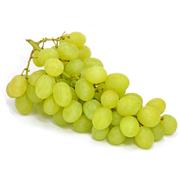 Winogrona Jasne Bezpestkowe
