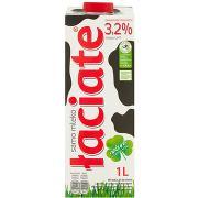 Łaciate Mleko Uht 3,2%