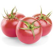 Polskie Pomidory Malinowe