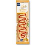 Chef Select Zapiekanka z Pieczarkami i Serem Mozzarella Produkt Chłodzony