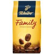 Tchibo Family Soft Kawa Palona Mielona