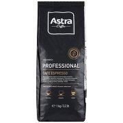 Astra Professional Cafe Espresso Kawa Palona Ziarnista