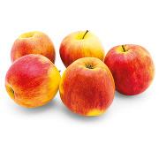 Jabłko Jonagold Luzem Smak: Słodkie