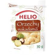 Helio Orzechy Makadamia