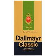 Dallmayr Classic Kawa Mielona