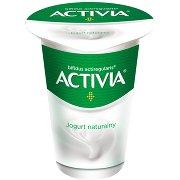 Danone Activia Jogurt Naturalny